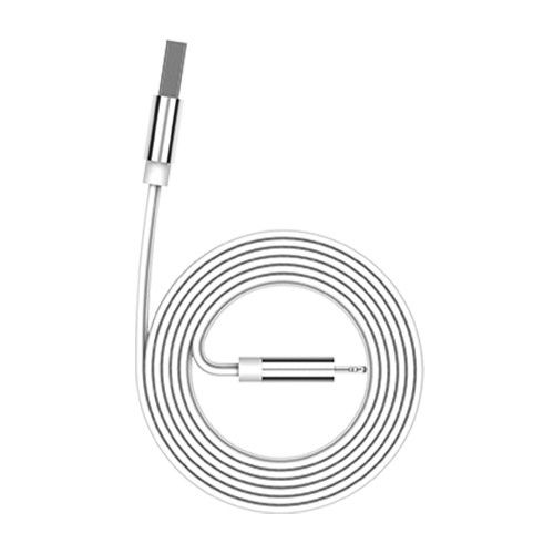 usb Aluminium alloy+TPE Cabo Micro Usb Cable For Samsung Xiaomi