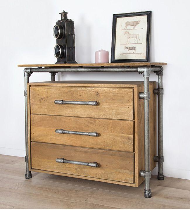 die besten 25 rustikal funktionell ideen auf pinterest rustikales industrial dekor rustikale. Black Bedroom Furniture Sets. Home Design Ideas