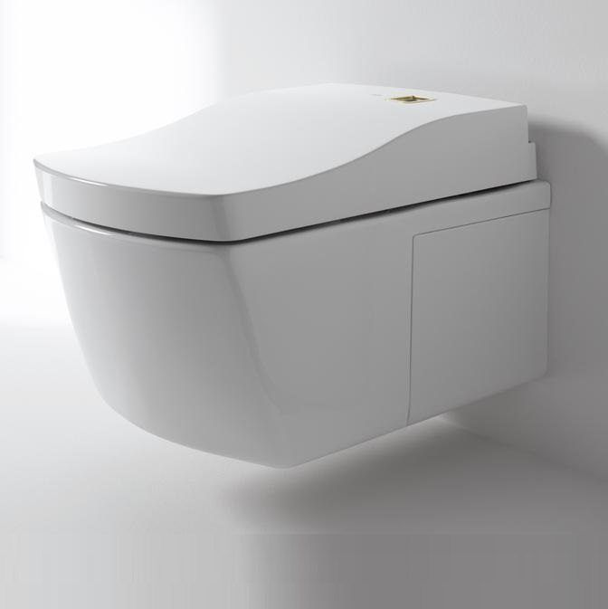 Toto Neorest Bidet Toilet Suite Wall Hung Toilet Suites Bidet Luxury Toilet