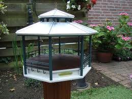 voederhuisje vogels - Google zoeken