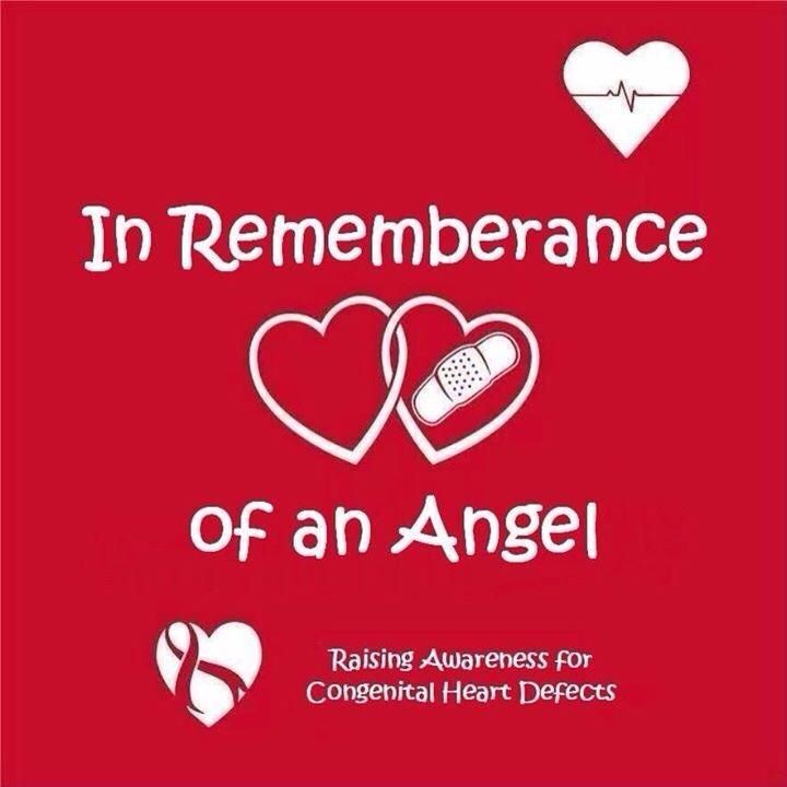 Remembering a loved one