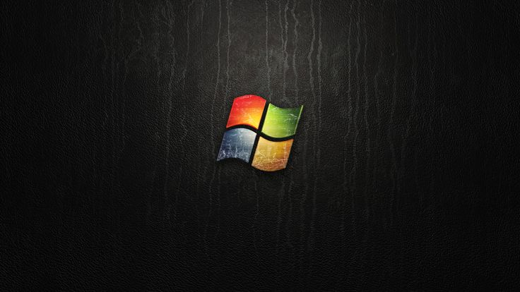 Computer Wallpaper HD - http://whatstrendingonline.com/computer-wallpaper-hd/