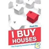 The Property Investor's Guide