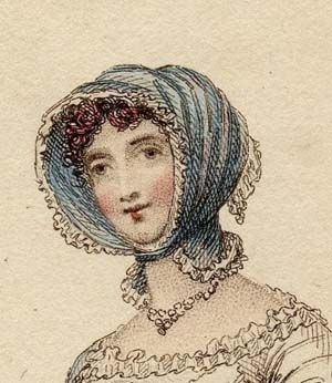 mid 1800'sEmpire Bonnets, 16Th Century, 1800S England, Women Hats, Bonnets Hats, Lady Hats, Fashion Hats, Wear Bonnets, Empire Periodic