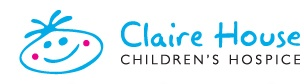 Previously with our mini-jukebox money from Ed's Easy Diner, Cheshire Oaks, we're proud to have supported 'Clair House' Children's Hospice