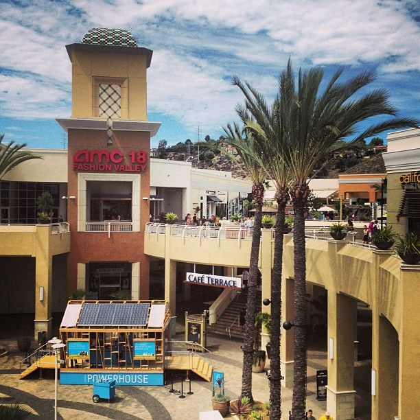 The Best San Diego Home Gift Boutiques: 39 Best Images About Outdoor Shoping Malls On Pinterest
