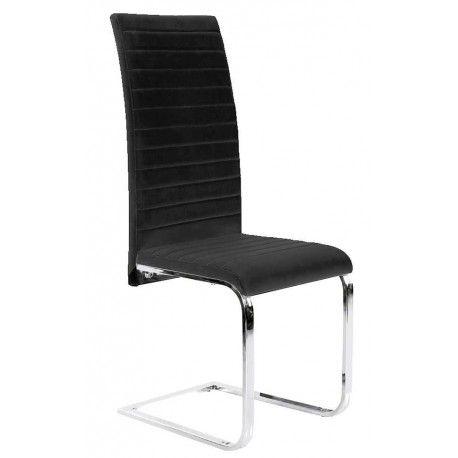 17 mejores imágenes sobre sillas y sillones para salón en ...