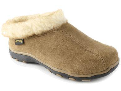 Nike Roshe Courir Hommes Noir Pantoufles En Peau De Mouton Australian obtenir de nouvelles visitez en ligne le moins cher dxaCa2JIC