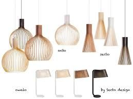 Kuvahaun tulos haulle scandinavian design lamp