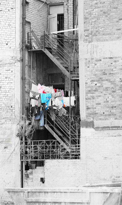 Charl Theodore Photography - Johannesburg