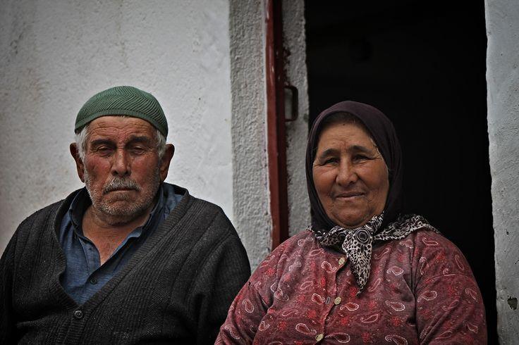 Plateau Korkuteli Antalya Türkiye... #photography, #antalya, #turkey, #urav, #shepherd, #portre, #portrait, #nature