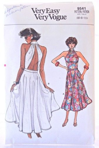 135 best Dresses to do images on Pinterest | Fashion patterns ...