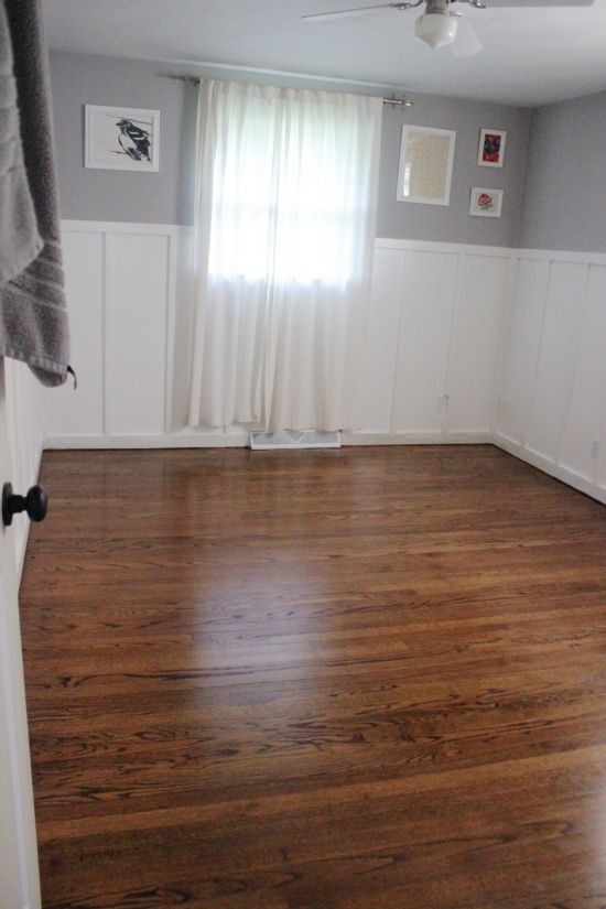 Best hardwood floor refinishing ideas on pinterest
