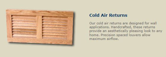 1000 Images About Airwood Vents On Pinterest Shops We
