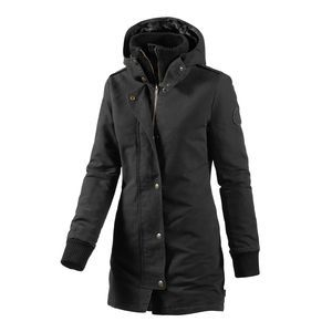 Winterjacken damen 36