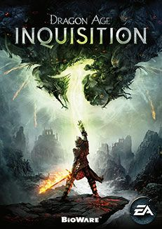 Thedas needs heroes, and it's up to you and your party of warriors to save the land from darkness in BioWare's Dragon Age: Inquisition.