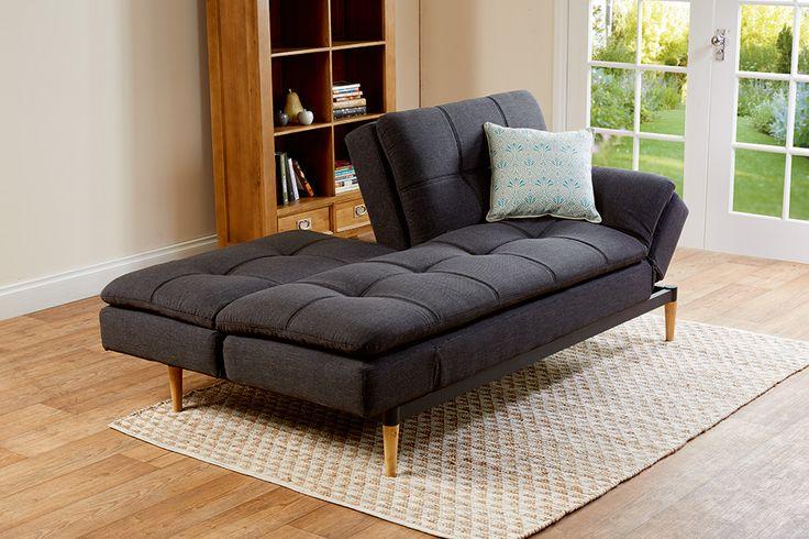 Da Vinci Sofa Bed