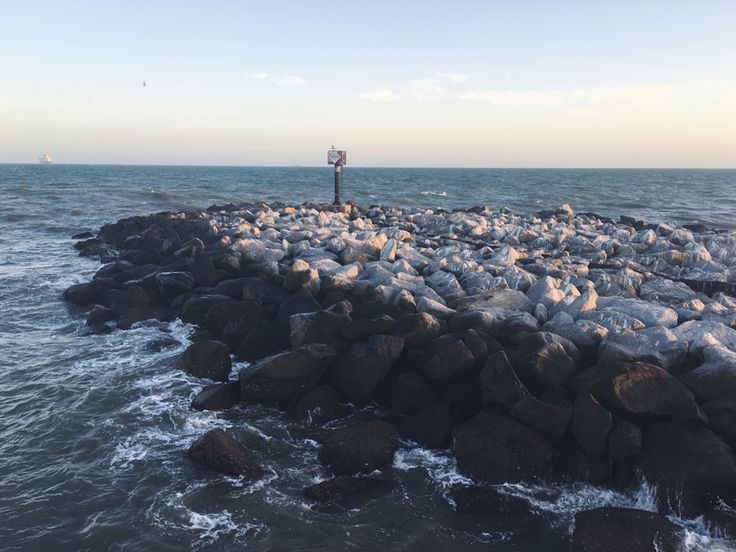 17 Best Jetty Park Cocoa Beach Images On Pinterest