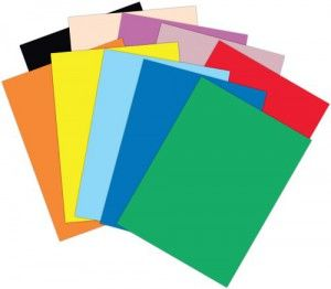 Buy quality adhesive sheets paper online at discounted prices.