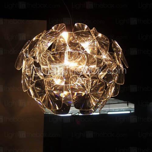 Best 25+ Funky lighting ideas on Pinterest   Interior ...