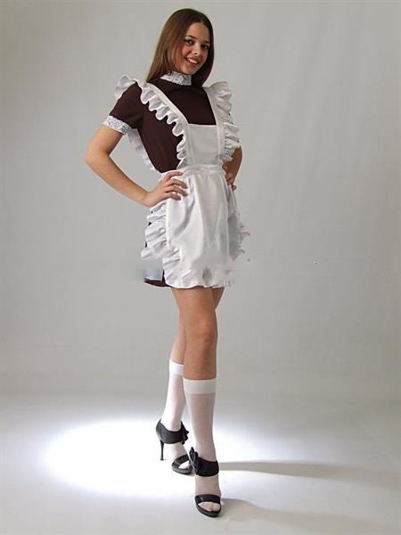 Выпускные костюмы школьница