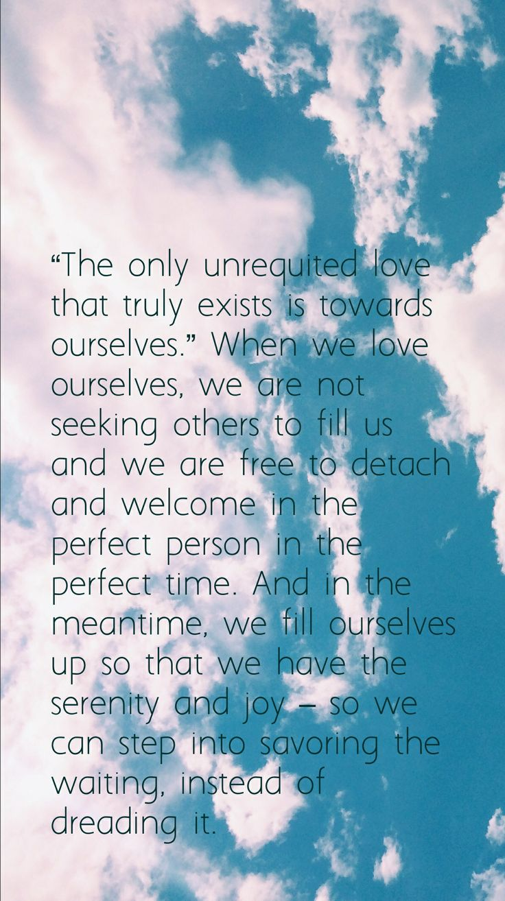 quotes about unrequited love quotesgram