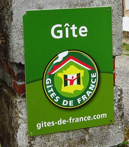 Gites de France can help you find your ideal holiday home in France