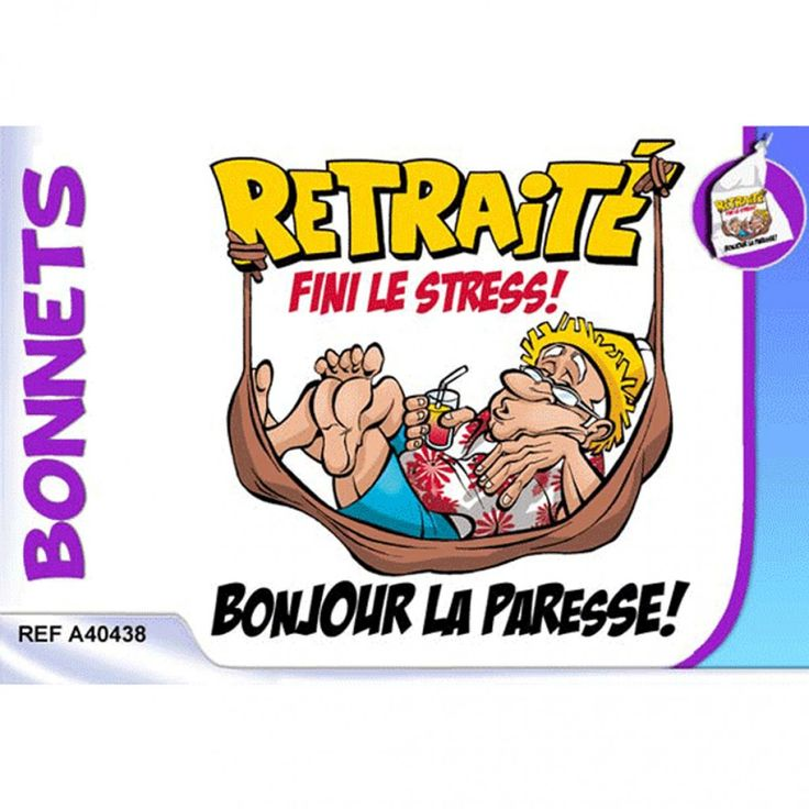 48 best images about humours retraite on pinterest