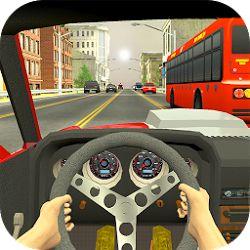 Download Racing in City - Car Driving 1.4 APK - http://www.apkfun.download/download-racing-in-city-car-driving-1-4-apk.html