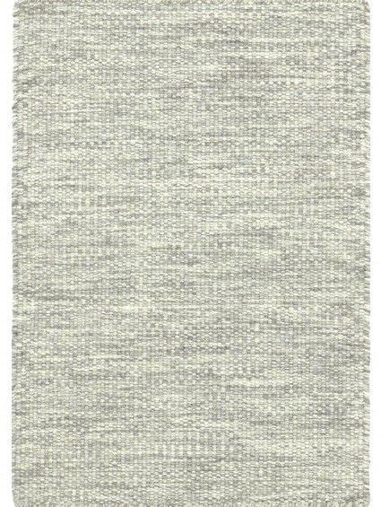 Schön Skandinavisches Design Trifft Natur   Linie Design Wollteppich Regatta  #benuta #teppich #interior #