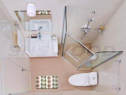 bathroom-modules- *12   bathroom layout, small bathroom