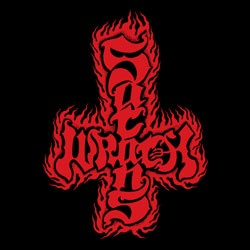 SATAN'S WRATH - Galloping Blasphemy CD Review