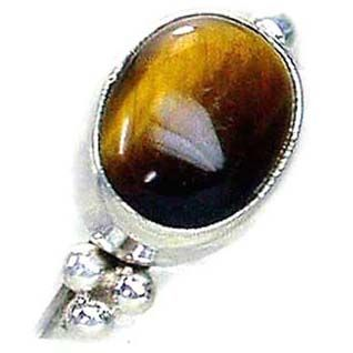 buy online silver ring direct wholesale priceGemstoneRing1071 only at $ 4.99