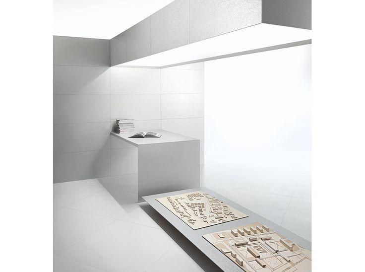 Kerlite Shop 25 best kerlite plus images on metallic style flooring