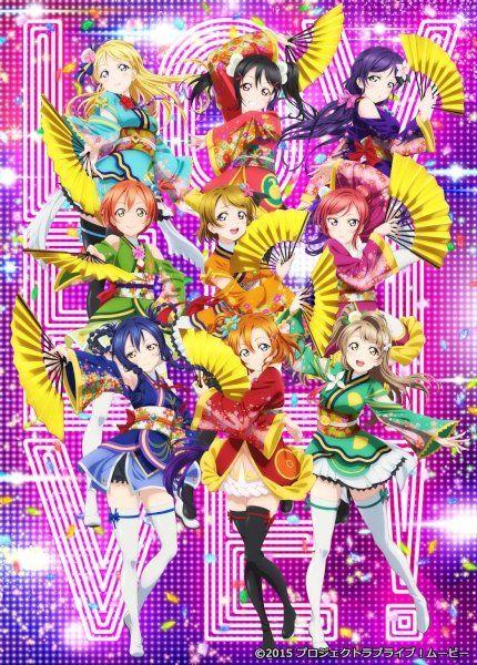 Amazon.co.jp: 投票完了ページ: DVD