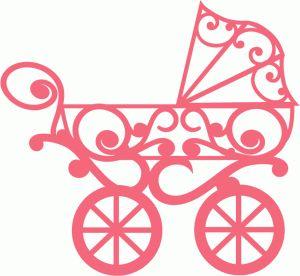 Diseño de la silueta tienda - Buscar diseños: Bebé