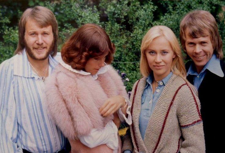 1975 ❤️