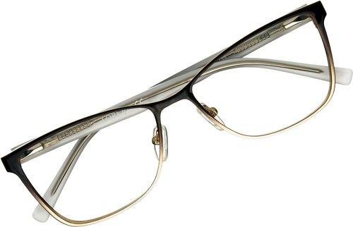 Prohlédněte si aktuální kolekci dámské dioptrické brýle Loretto Zima 2015/2016 na módním portálu Glami.cz.