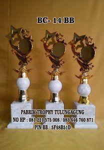 bc-14bb- Pabrik Trophy Ana