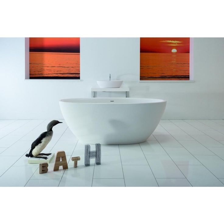 64 best Grace Bath Tubs images on Pinterest | Bathtubs, Soaking tubs ...