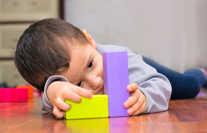 Simple Sensory Diet Activities For Kids And Adults