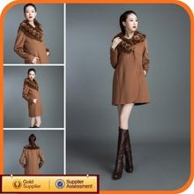china alibaba newly high quality winter coats for women Best Buy follow this link http://shopingayo.space
