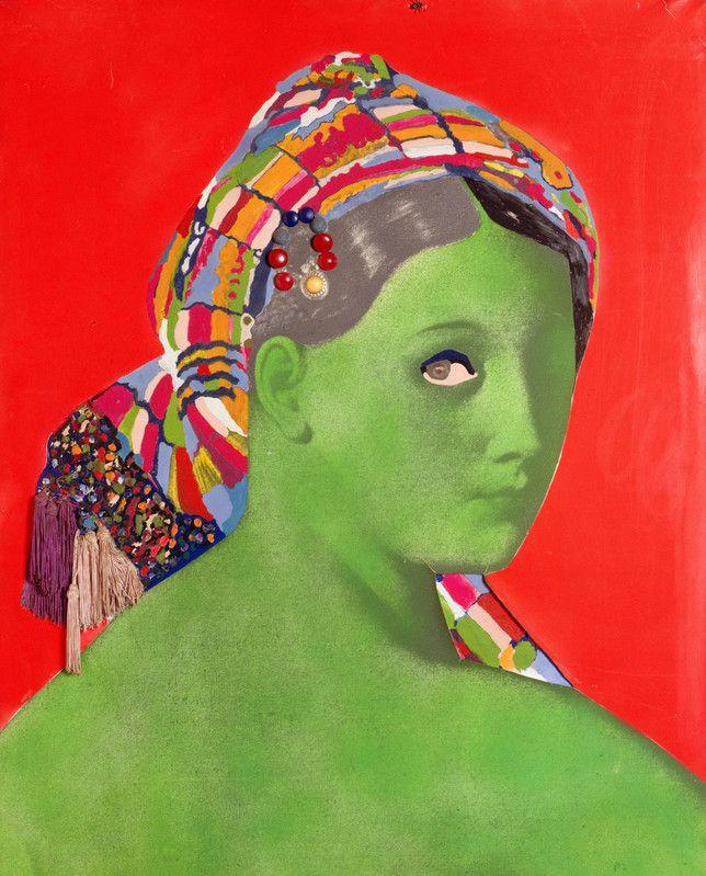 70 best Art images on Pinterest Henri matisse, Matisse art and
