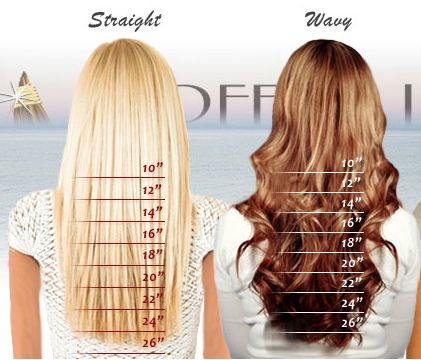 11 Best Images About Hair Extensions On Pinterest Casual