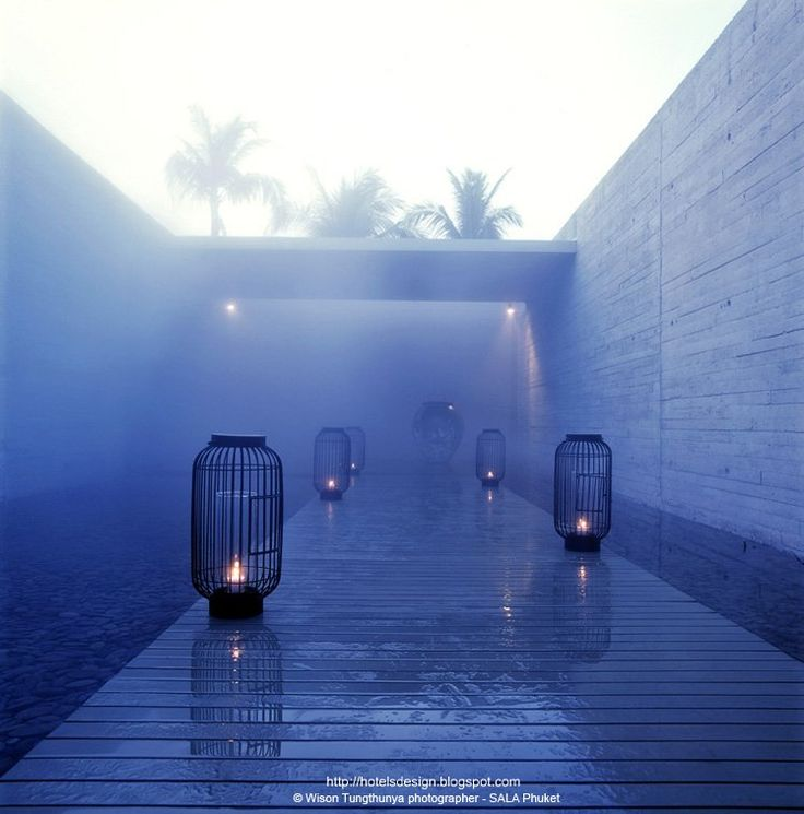 81 Best Images About Spa Design On Pinterest
