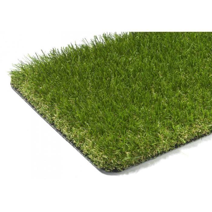 Les 25 meilleures id es concernant gazon artificiel sur pinterest fausse he - Rouleau herbe synthetique ...