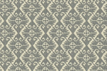 Country Cabin Fabric by Robert Allen - eclectic - upholstery fabric - Jan Jessup