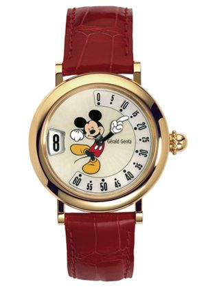 squirt org lists the best cruising spots in mesa: ingersoll mickey mouse watch dating rules