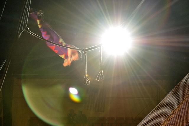 Circus 4 by Metamorphosis Imagery, via Flickr