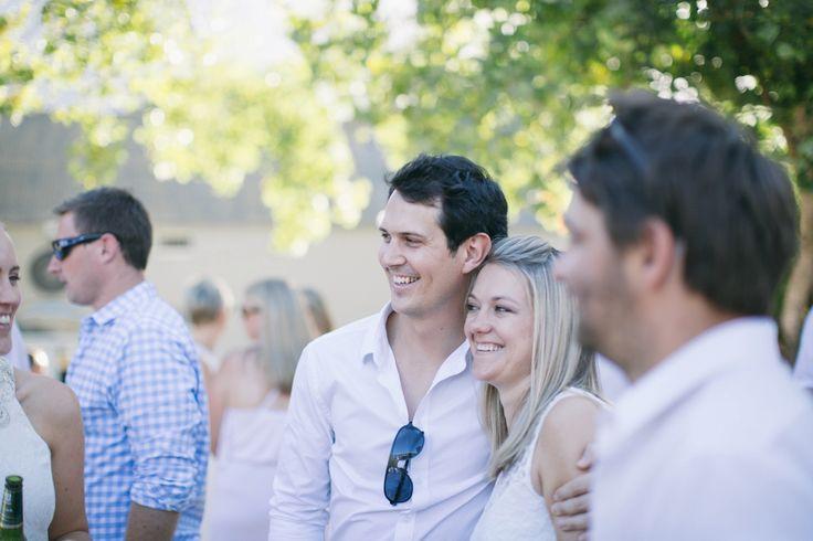 Jenni Elizabeth Photography wedding Roodezand-164
